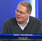 Andy Richmond
